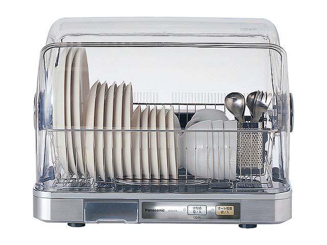 パナソニック 食器乾燥機 FD-S35T4-X