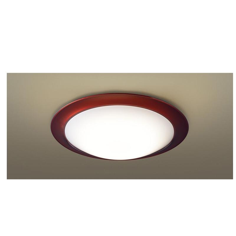 天井直付型 LED(昼光色~電球色) シーリングライト リモコン調光・リモコン調色・カチットF ~12畳