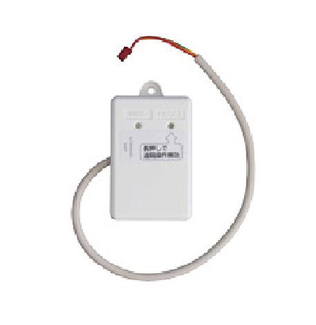 三菱IHクッキングヒーターオプションHEMS用無線LANアダプター