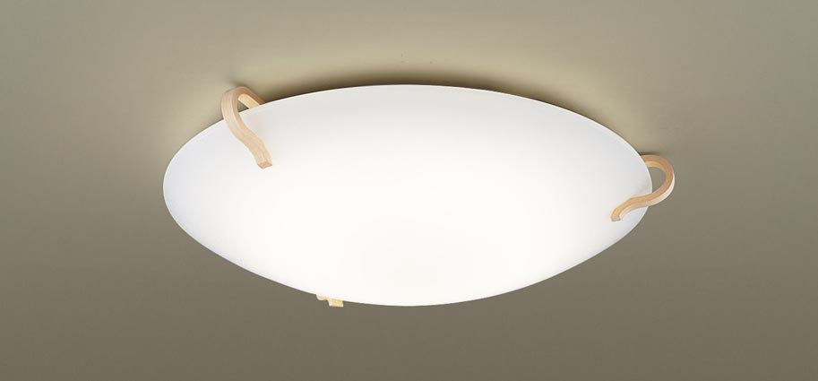【送料別】LEDシーリングライト LGBZ1542 8畳用 リモコン付き 4100lm 32.5W LEDシーリングライト スタンダード