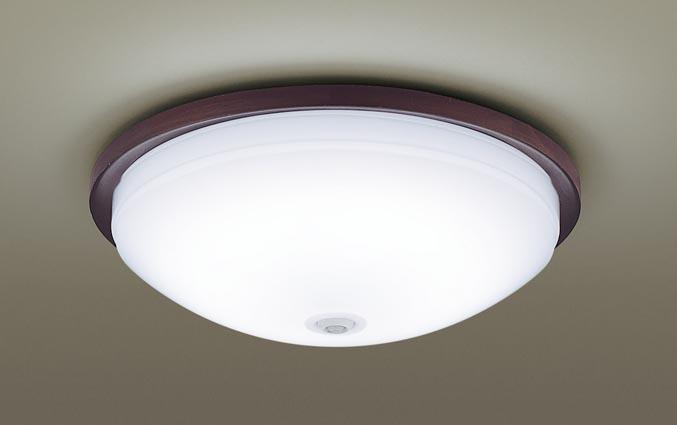 【送料別】LEDシーリングライト LGBC81042LE1  1680lm 17W  昼白色