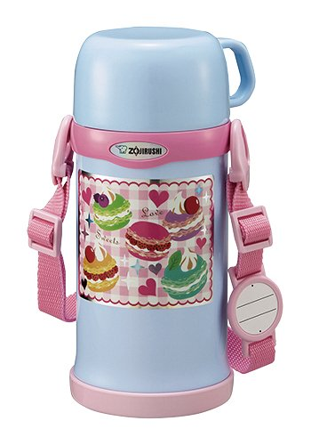 ... Water bottle MAGStainlessBottle StainlessMag ?????????????????????? ...  sc 1 st  Rakuten & Akari-Shop   Rakuten Global Market: Water bottle MAGStainlessBottle ...