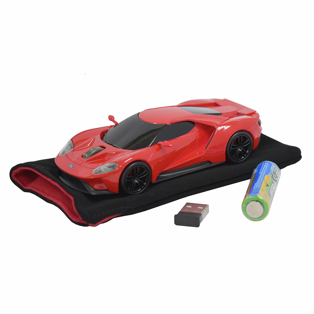 Ford Gt Ford Gt Rd Red Radio Mouse Radio Kahma Usu Wireless Mouse Optical Mouse Kahma Usu Dpi Ford Gt Okinawa Remote Island Letter Pack