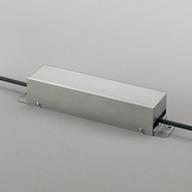 オーデリック 施工部品・取付パーツ 電源装置 OA253373