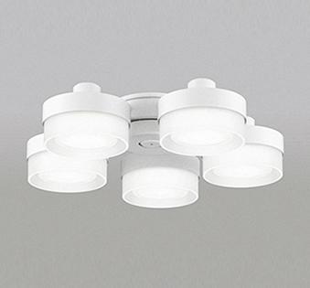 オーデリック シーリングファン灯具 WF268NC
