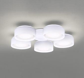 オーデリック シーリングファン灯具 WF822ND