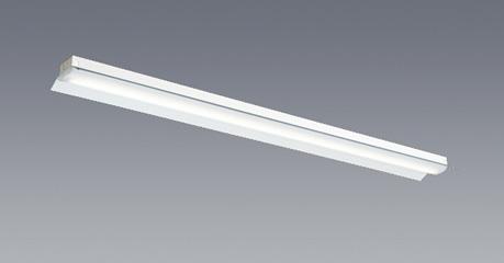 【お買い得商品】 MY-H450330NAHTN ベースライト(EL-LHH41500+EL-LU45033NAHTN) MITSUBISHI(三菱電機)