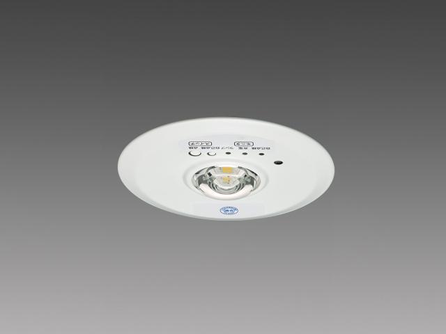三菱電機 LED非常用照明器具 埋込形 EL-DB31113A (MITSUBISHI)