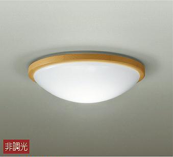 DCL-38605W 大光電機 配送員設置送料無料 照明器具 小型シーリング LED 人気 おすすめ 昼白色 DDS 9.1W