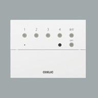 LC603 調光器 オーデリック 照明器具