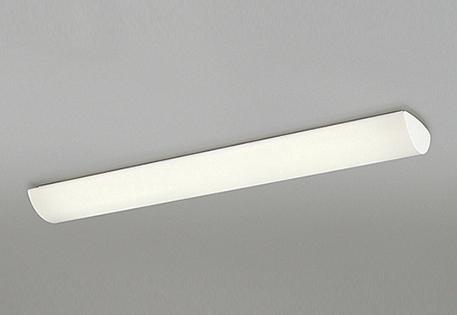 OL251335L キッチンライト(FL40W×2灯相当) LED(電球色) オーデリック(ODX) 照明器具