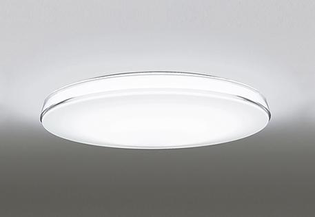 OL251138 調光調色シーリングライト (~14畳) LED(電球色+昼光色) オーデリック(ODX) 照明器具