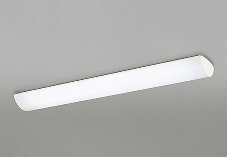 OL251335N キッチンライト (FL40W×2灯相当) LED(昼白色) オーデリック(ODX) 照明器具