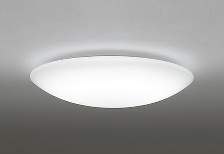 OL251612 調光調色シーリングライト (~8畳) LED(電球色+昼光色) オーデリック(ODX) 照明器具