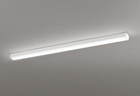 OL291126P3D キッチンライト (Hf32W定格出力相当) LED(温白色) オーデリック(ODX) 照明器具