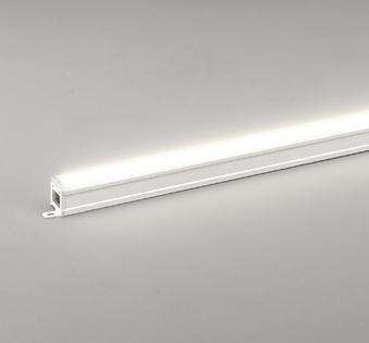 OL291206 室内用間接照明 (長さ約1200) LED(電球色) オーデリック(ODX) 照明器具