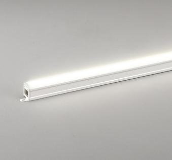 OL291211 室内用間接照明 (長さ約900) LED(電球色) オーデリック(ODX) 照明器具