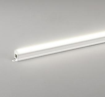 OL291249 調光対応室内用間接照明 (長さ約600) LED(電球色) オーデリック(ODX) 照明器具