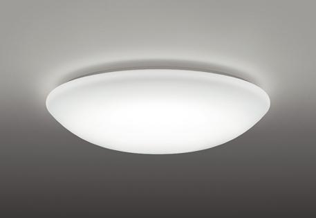 OL291345 調光調色シーリングライト (~12畳) LED(電球色+昼光色) オーデリック(ODX) 照明器具