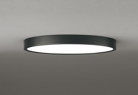 OL291416BC 調光調色シーリングライト ※欠品中 (CONNECTED LIGHTING)(スマホ対応) (~6畳) LED(電球色+昼光色) オーデリック(ODX) 照明器具