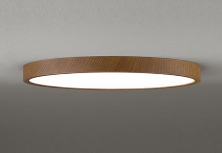 OL291421BC 調光調色シーリングライト (CONNECTED LIGHTING)(スマホ対応) (~12畳) LED(電球色+昼光色) オーデリック(ODX) 照明器具