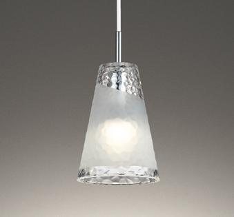 OP252544PC 光色切替・調光ペンダントライト (プラグ)・レール専用(白熱灯60W相当) LED(電球色+昼白色) オーデリック(ODX) 照明器具