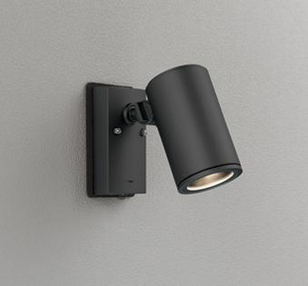 OG254543P1 人感センサ付アウトドアスポット (ビーム球150Wクラス) LED(電球色) オーデリック 照明器具