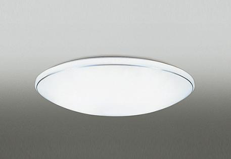 OL251197 調光・調色シーリングライト (~14畳) LED(電球色+昼白色) オーデリック 照明器具