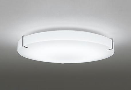 OL251499 調光・調色シーリングライト (~10畳) LED(電球色+昼白色) オーデリック 照明器具