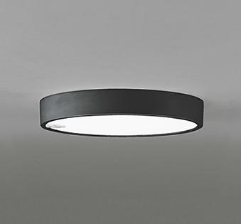 OL251736 人感センサ付小型シーリングライト (FCL30Wクラス) LED(昼白色) オーデリック 照明器具