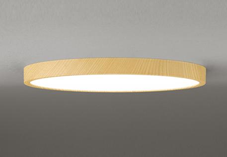 OL291417BC 調光・調色シーリングライト (CONNECTED LIGHTING)(スマホ対応) (~12畳) LED(電球色+昼白色) オーデリック 照明器具