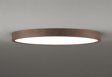 OL291421BC 調光・調色シーリングライト (CONNECTED LIGHTING)(スマホ対応) (~12畳) LED(電球色+昼白色) オーデリック 照明器具