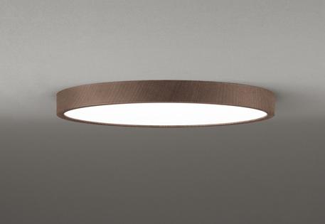 OL291424BC 調光・調色シーリングライト (CONNECTED LIGHTING)(スマホ対応) (~6畳) LED(電球色+昼白色) オーデリック 照明器具