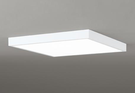 OL291508BC 調光調色シーリングライト (CONNECTED LIGHTING)(スマホ対応) (~10畳) LED(電球色+昼光色) オーデリック 照明器具