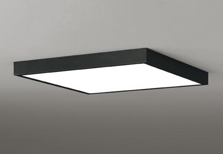 OL291511BC 調光調色シーリングライト (CONNECTED LIGHTING)(スマホ対応) (~12畳) LED(電球色+昼光色) オーデリック 照明器具