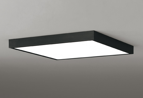 OL291513BC 調光調色シーリングライト (CONNECTED LIGHTING)(スマホ対応) (~8畳) LED(電球色+昼光色) オーデリック 照明器具