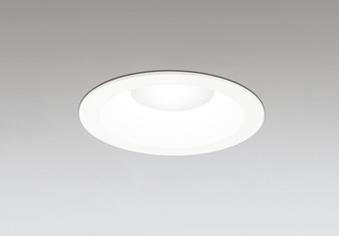 OD261717R オーデリック 超定番 照明器具 調光対応ダウンライト φ125 LED 白熱灯100Wクラス 最安値挑戦 ODX 昼白色