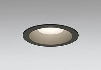 送料無料お手入れ要らず OD261804 数量限定アウトレット最安価格 オーデリック 照明器具 軒下ダウンライト φ125 白熱灯60Wクラス ODX LED 電球色
