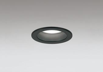 OD361045R オーデリック 照明器具 メーカー直送 ダウンライト [正規販売店] φ75 温白色 白熱灯100Wクラス ODX LED