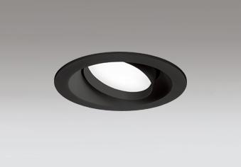 OD361246WDR オーデリック 照明器具 ユニバーサルダウンライト φ125 ODX 休み 白熱灯60Wクラス 公式通販 温白色 LED
