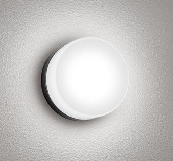 OG254982NR オーデリック 照明器具 防雨型ブラケット 白熱灯60W相当 昼白色 好評 贈答品 LED ODX