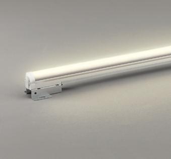 OL251807P1 オーデリック 照明器具 室内用間接照明 電球色 市販 ODX クリアランスsale!期間限定! 長さ1173 LED
