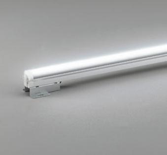 OL251810 オーデリック 照明器具 買収 室内用間接照明 温白色 ODX 長さ305 商舗 LED