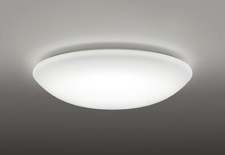 OL251816R オーデリック 照明器具 調光調色シーリングライト ~6畳 昼白色 ODX 電球色 バースデー 記念日 ギフト 贈物 お勧め 通販 LED 商い
