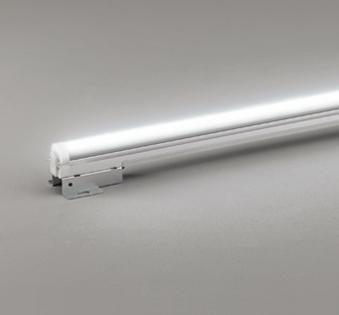 ※ラッピング ※ OL251958P1 オーデリック 照明器具 室内用間接照明 正規取扱店 LED 昼白色 ODX 長さ887
