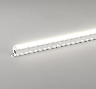 OL291216R オーデリック 贈呈 照明器具 バーゲンセール 室内用間接照明 ODX 電球色 LED 長さ約600