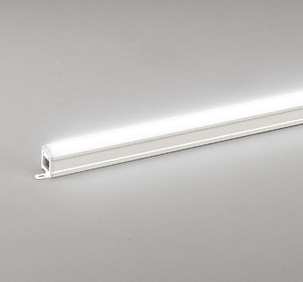 OL291245R オーデリック 照明器具 調光対応室内用間接照明 LED 長さ約600 新作からSALEアイテム等お得な商品 美品 満載 ODX 昼白色