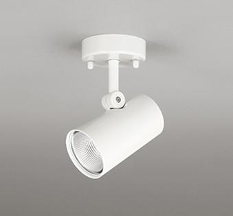 OS256465R 2020 オーデリック 照明器具 新作送料無料 スポットライト 直付 ODX 白熱灯60W相当 LED 昼白色