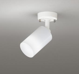 OS256560NR オーデリック 照明器具 スポットライト 直付 おすすめ特集 LED 上品 白熱灯60W相当 ODX 昼白色