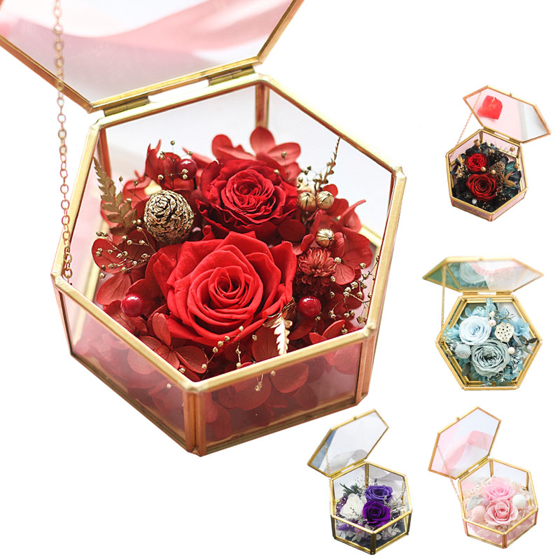 It Is The Rose Of Artificial Flower Made With Soap Unlike Arrangement Can Enjoy Beauty Crying Roses In Full Bloom For A Long Time To